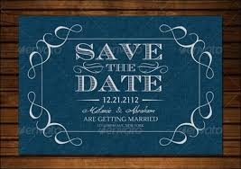 Save The Date Cards Free 30 Beautiful Save The Date Templates For Wedding Streetsmash