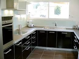 agencement cuisine réalisations agencement mbc aménagement intérieur cuisine salle