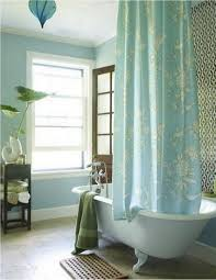 Clawfoot Tub Shower Curtain Ideas Bathroom Clawfoot Tub Shower Curtain Liner Solution Curtains