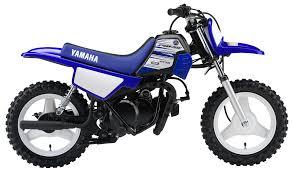 2016 pw50 2 stroke yamaha motor canada