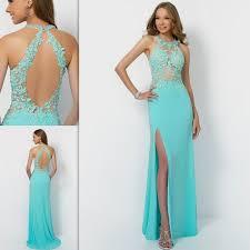 bridesmaid dresses teal light teal lace bridesmaid dresses naf dresses
