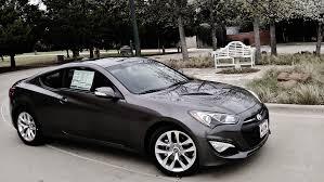 hyundai genesis coupe 2012 price hyundai genesis coupe reliability 2017 car reviews prices and specs