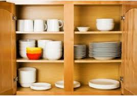 organize small kitchen cabinets searching for organizing kitchen
