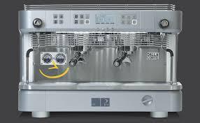 pro machine dc pro espresso machine dalla corte