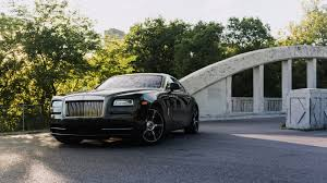 roll royce wraith on rims review 2016 rolls royce wraith canadian auto review