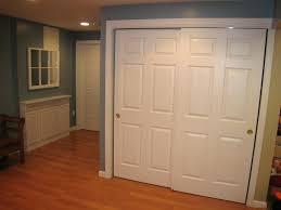 Wall To Wall Closet Doors Bedroom Wall Closet Designs Aciu Club