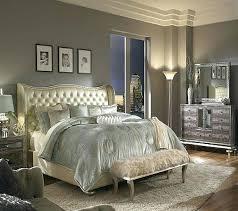 glamorous bedroom ideas bling bedroom ideas glamorous bedroom ideas slippers medium size