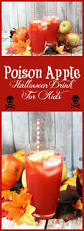 Fun Halloween Appetizer Recipes by Best 25 Halloween Drinks Kids Ideas On Pinterest Halloween