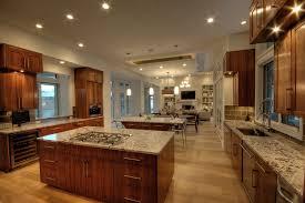 eat in kitchen floor plans open floor plans kitchen traditional with soundbuilt homes modern