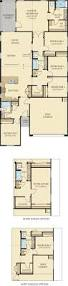 Dr Horton Cambridge Floor Plan Dr Horton Rose Floor Plan Dr Horton Floor Plans Swawou Lennar Next
