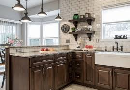 45 wonderful farmhouse kitchen wood cabinets u2014 fres hoom