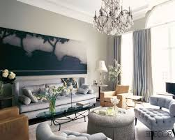 transitional decorating ideas living room transitional trends tres chic the enchanted home