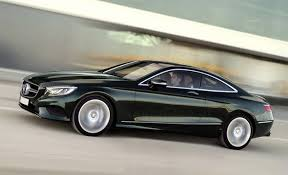 mercedes s class 2015 sedan s class coup images of mercedes s graceful 2015 s