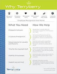 sample letters of employee recognition and letter writing tips