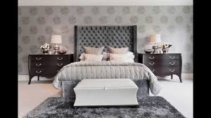 grey bedroom ideas great grey bedroom ideas