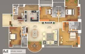 Free Restaurant Floor Plan Software Restaurant Floor Plan Creator Best Kitchen Plan With Restaurant