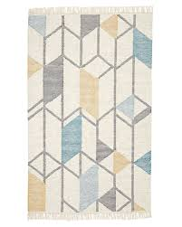 west elm rug linear rugs graphic rug designs