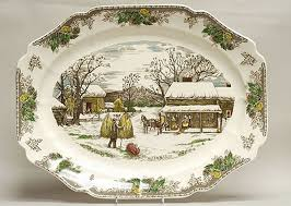 best 25 johnson brothers china ideas on friendly johnson