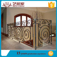 Indoor Balcony From Usa Wholesale Low Price Modern Indoorbalcony Wood Railing