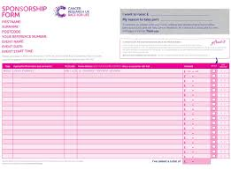 pay someone to write my paper return your sponsorship race for life cancer research uk sponsorship form