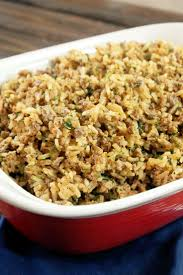 cbell kitchen recipe ideas 39 best recipes cajun creole cooking images on