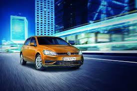 fast volkswagen cars fast lane motoring news u0026 top stories the straits times