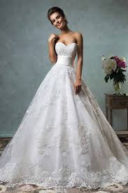 wedding gowns backless wedding dresses bra the looking