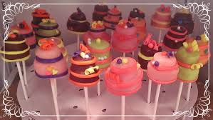birthday cake pops meg made creations birthday cake cake pops with fondant