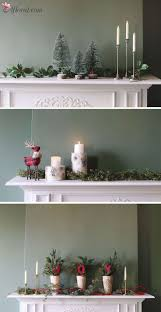 home interiors and gifts candles 435 best holiday decor images on pinterest
