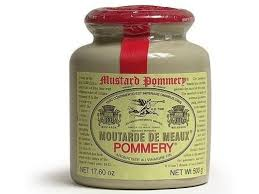 boetje s mustard whats the best of mustard you ve tried general