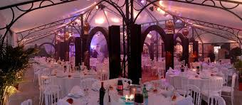 wedding receptions near me awesome wedding gardens near me wedding venues weddings