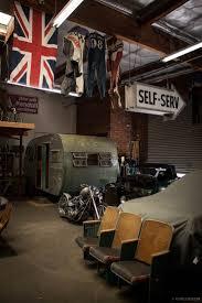 53 best images about dream shops on pinterest shops vintage