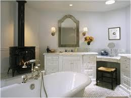 traditional bathroom designs for best traditional bathroom design