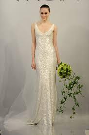 theia wedding dresses theia bridal gowns vosoi