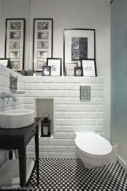 Gray And White Bathroom Ideas by 344 Best Wc Kylpyhuone Ideoita Images On Pinterest Bathroom