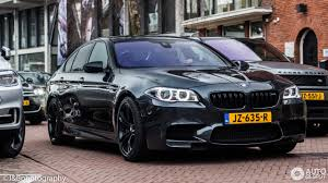 bmw e30 philippines bmw m5 f10 2018 2019 car release and reviews