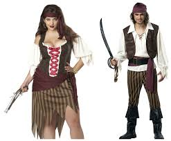 Halloween Pirate Costumes Women Proud2bme Offensive Halloween Costumes Wear U2026and