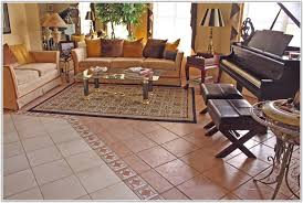 Ceramic Tile Flooring Pros And Cons Ceramic Tile Kitchen Floor Pros Cons Tiles Home Decorating