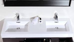 60 bathroom vanity double sink u2013 meetlove info