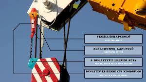 crane safety 1 anti two block autódaru biztonságtechnika 1