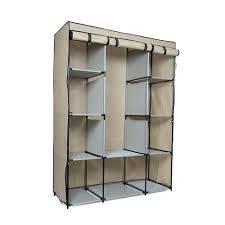 articles with portable wardrobe ikea tag winsome movable wardrobe