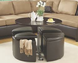 idea coffee table coffe table cool coffee table for small space decoration idea