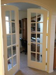 interior french doors menards jpg