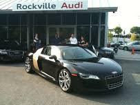 audi rockville audi rockville cars 2017 oto shopiowa us