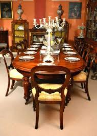 articles with vintage dining room chair styles tag outstanding