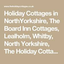 North Yorkshire Cottages by Best 25 Yorkshire Holiday Cottages Ideas On Pinterest Luxury
