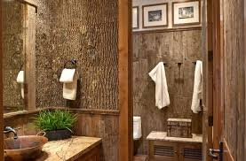 bathroom ideas rustic rustic awesome 39 cool rustic bathroom designs digsdigs rustic