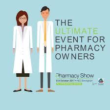 the pharmacy show pharmacyshow twitter