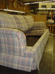 Cheap Sofas In Bristol Custom Upholstery Done By Superior Unlimited Corp In Bristol Tn