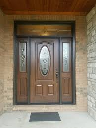 jfk window and door front door friday in fairfield for a provia